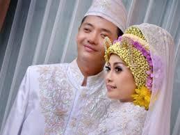 Qurani Wazifa for Love Marriage