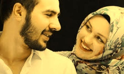 Qurani Wazifa For Husband Love